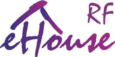 eHouse CAN/RF SubGHz