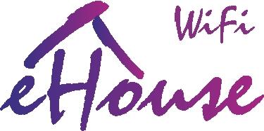 eHouse RS-485/422 Full Duplex
