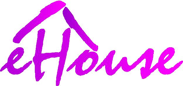 eHouse Logo