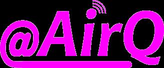 @AirQ - Smart Environment, Anti-Smog System