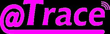 @Light - Asset Tracking, Fleet Management System