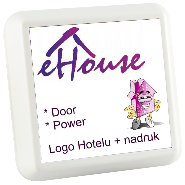 Images for ehouse-rfid-reader (eHouse)