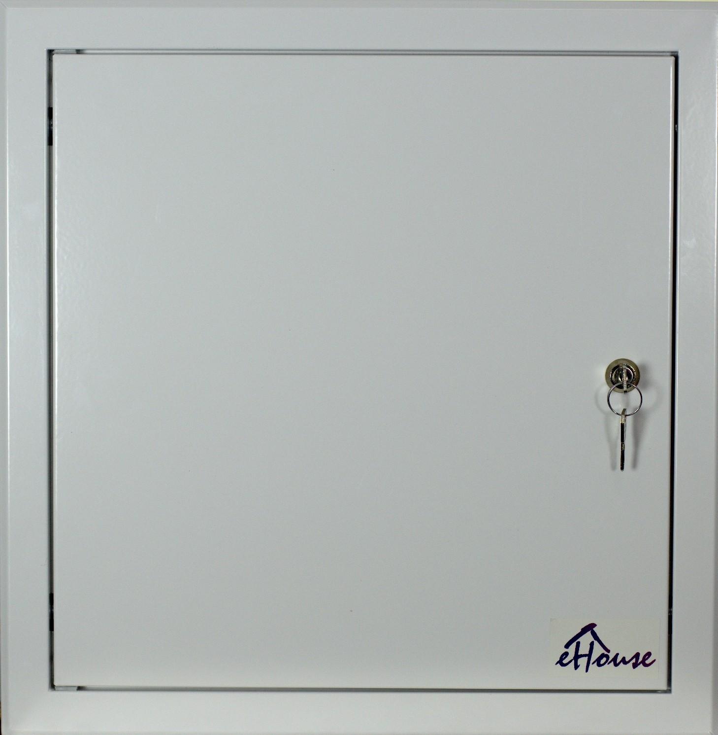 Images for inteligentny-dom-econo (eHouse)